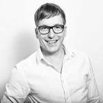Alexander Hauk: Journalist, Communications expert, Consultant