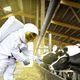 I_Landwirtschaft_80x80